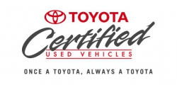 toyota-certified