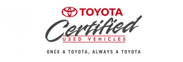 toyota-certified-logo